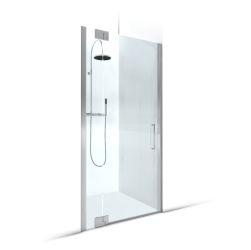Bad en doucheschermen
