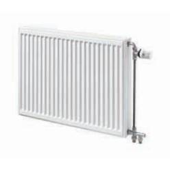 Stelrad Compact All in