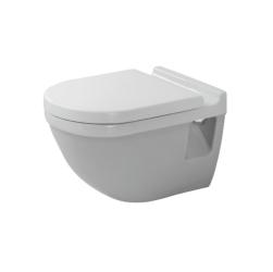 WC - Jachtbak