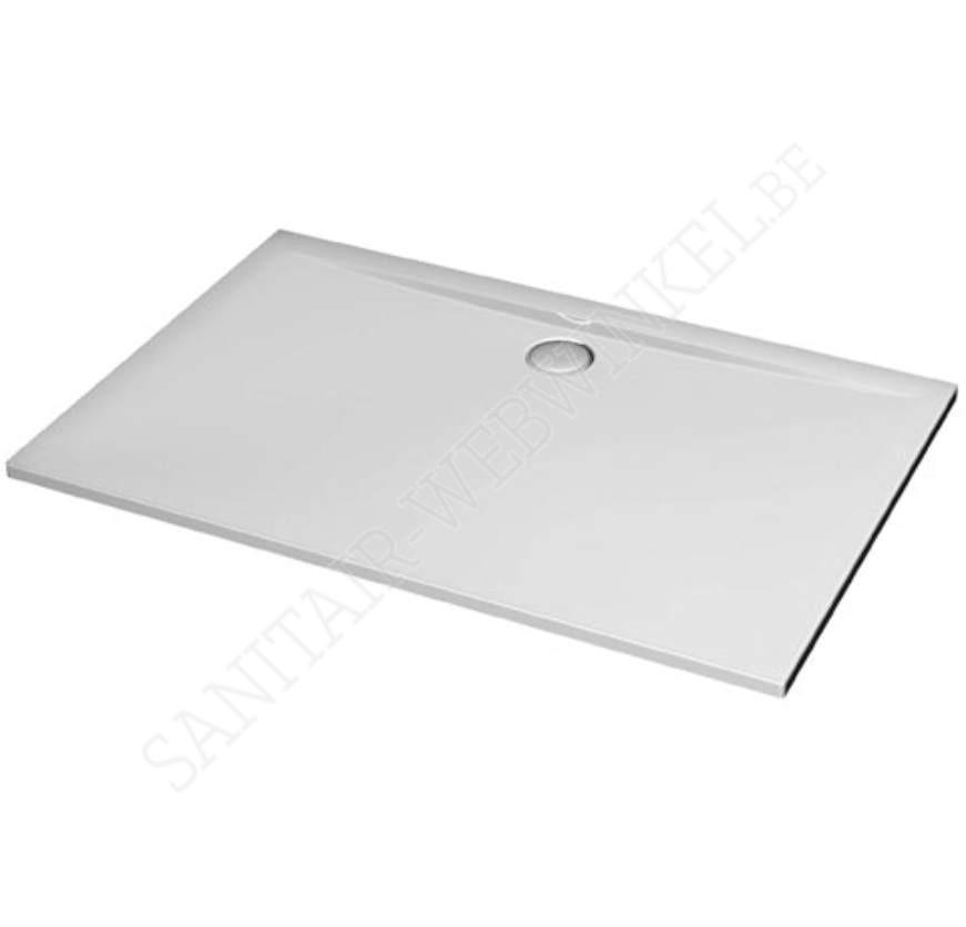 Ideal Standard Ultra flat 1000x900x47