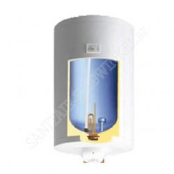 Elektrische boiler 100 liter met natte weerstand